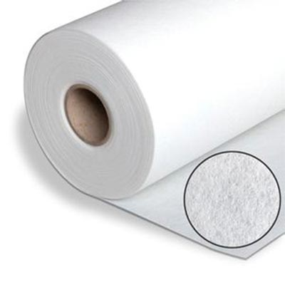 Paper Filter for Coolant